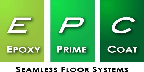 Epoxy Prime Coat